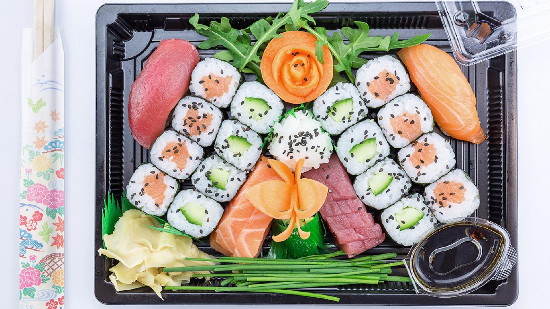 Asia Wok - Gastronomie u. Lieferservise e.K.